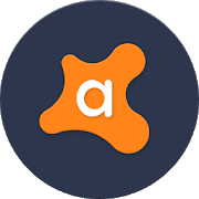 Avast Mobile Security Premium for Android